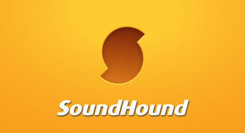Xignite Market Data APIs Available on SoundHound, Inc.'s  Natural Language Voice Technology Platform, Houndify Enables Users to Receive