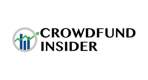 Forbes Adds Seven FinTech Sandbox Members to Fintech 50 List of 2015