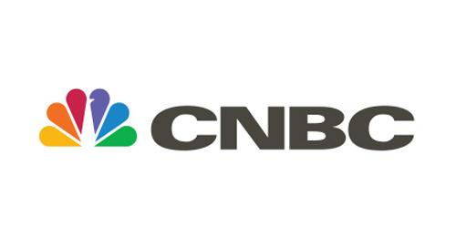CNBC Names 6 Xignite Fintech Clients as Top Disruptors