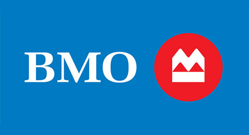 BMO and Xignite Collaboration Wins 2015 Inside Reference Data Award