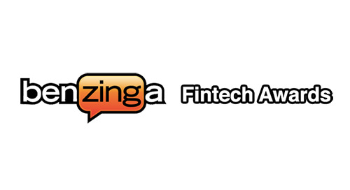 Xignite Clients Recognized at 2016 Benzinga Fintech Awards