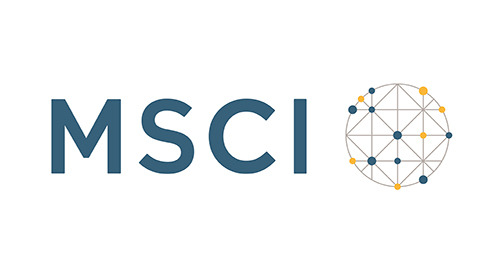 Xignite Works with MSCI to Target Growing Fintech Market with Benchmark Data