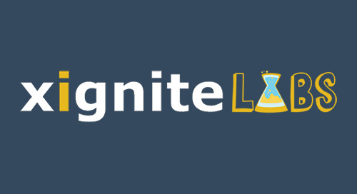 Xignite Labs - Developer Resource