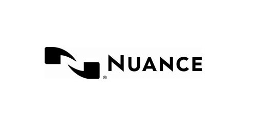 Nuance and Toyota's Relationship to Support Toyota Entune and Lexus Enform App Suites into the Next Decade