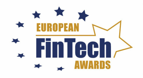 Pitch - Xignite at European Fintech Awards & Conference 2016