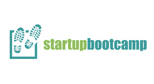The Best Use of Xignite API at the Startupbootcamp's PayTastic hackathon is...