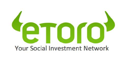 Case Study: eToro's Platform Empowers Both Novice and Expert Traders