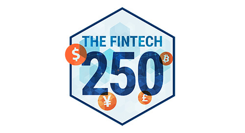CB Insights Reveals the Fintech 250 List at Future of Fintech