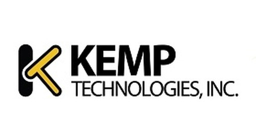 Case Study Technology - Kemp