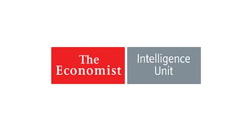 The Intelligent Workforce