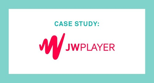 Crafting an Effective and Structured Interview Process at JW Player