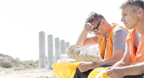 How does fatigue impact safety?