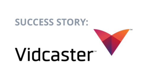 Vidcaster Expands Addressable Market By Finding New, Qualified Accounts