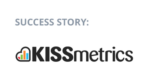 Kissmetrics Co-Founder Attributes 34% of Outbound Sales to Datanyze