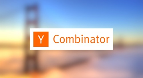 Y Combinator Tech Stacks
