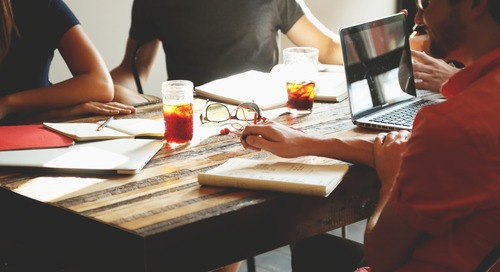 Startups, Take Note: Candidate Experience IS a Key Factor in Sales Recruiting