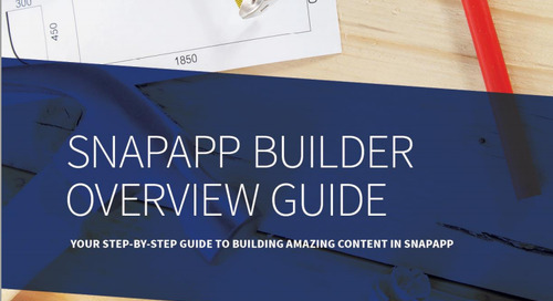 Builder Overview Guide