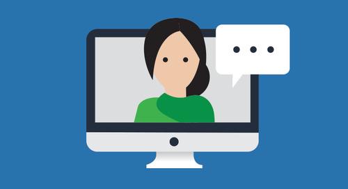 Using Nursing Exam Data Effectively in Preparing Nursing Accreditation