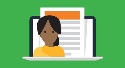 One College, Many Programs: ExamSoft User Development Initiative (Part 2)