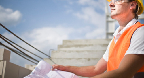 5 Tips To Help Employees Beat The Heat