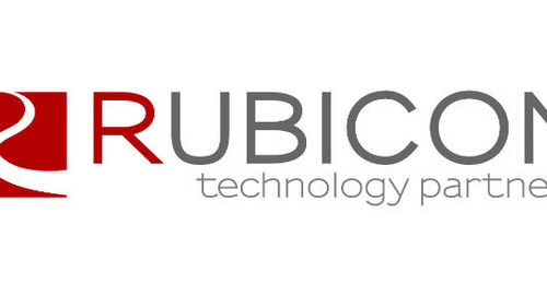AudienceView Announces Growth Investment From Rubicon Technology Partners