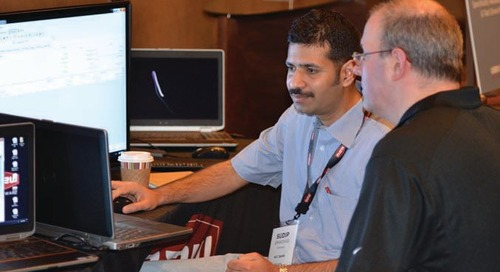 """""""In The News"""" - Specialized Estimating Software Delivers Advantages For DOT Bids"""
