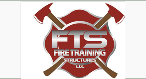 Fire Training Structures LLC Selects B2W Estimate to Streamline Bidding