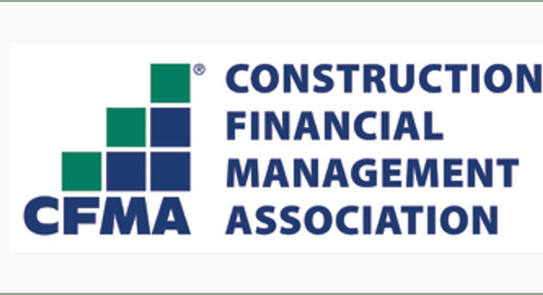 CFMA Annual Conference