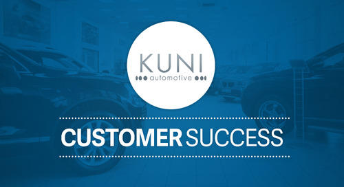 Kuni Automotive