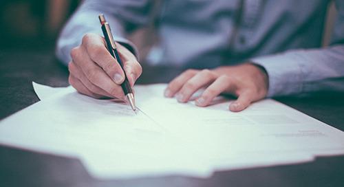 Final MACRA Rule Expands Exemptions, Flexibility