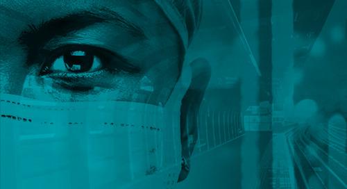 Few Docs Ready for Risk Under MACRA