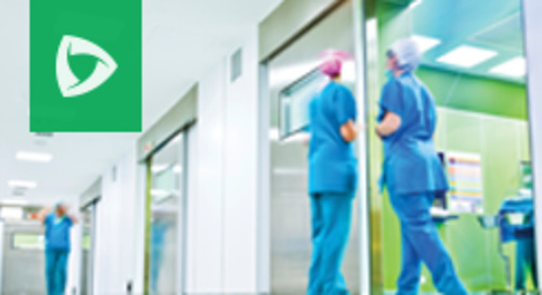 Labor Solution Helps TX Hospital Save $500K a Month