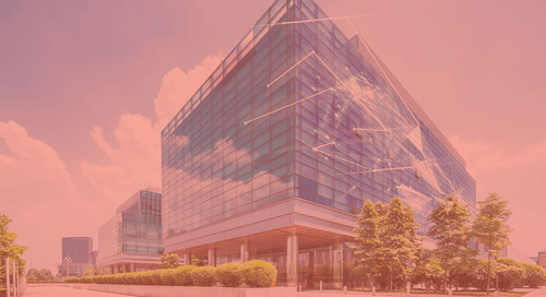 Unlocking the Potential of Intelligent Buildings