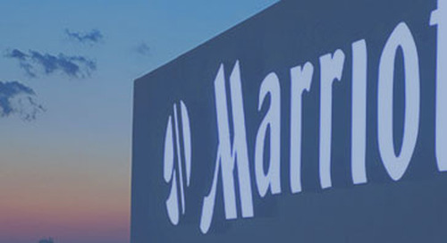 Marriott Headquarters Slashes Electricity Use by 66%