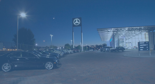Savings from Above - Mercedes-Benz of Fort Mitchell
