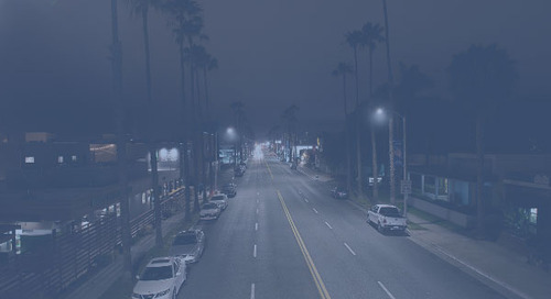 """GPS-Enabled"" Lighting to Save Oceanside, California, More than $500,000 Annually"
