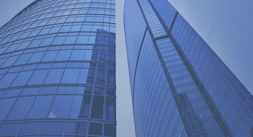 The Insider's Guide to Reaching New Heights in Building Efficiency