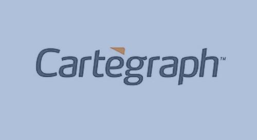 Partner Profile: Cartegraph