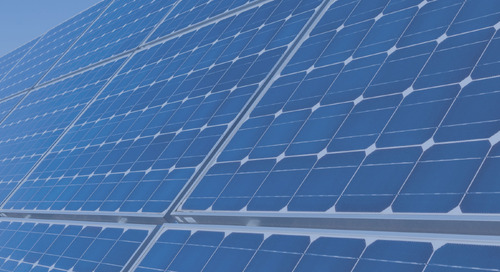 Ensuring Continued Success Through Solar With President Container Group