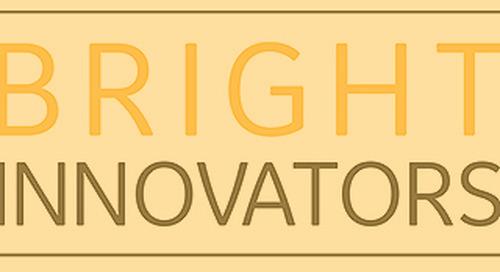 Bright Innovators