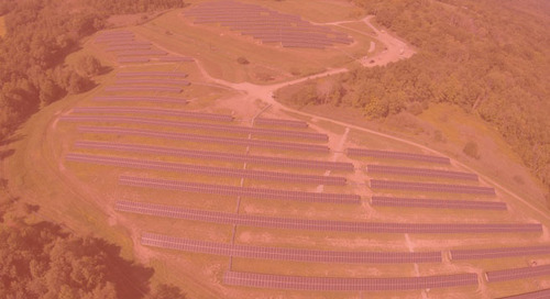 13 New Solar Projects Drive Clean Energy & Cost Savings for Businesses Across the Northeast