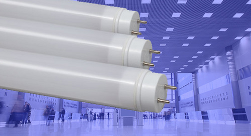 Fluorescent Lamp (LFL) to LED Tube Selector
