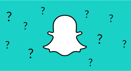 For Hotel Marketers, Is Snapchat Worth Your Time?