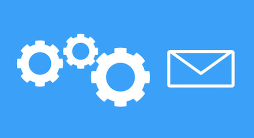 [Infographic] 10 Ways Automated Email Can Wow Your Guests