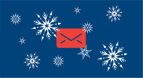 Unwrap the Secrets to a Successful Holiday Email Marketing Plan