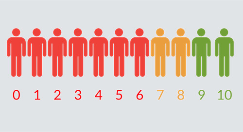 Demystifying the Net Promoter Score for Hotels