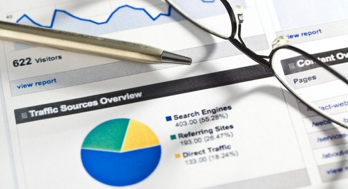 The Search Ranking Factor That Your Hotel's Website is Probably Missing