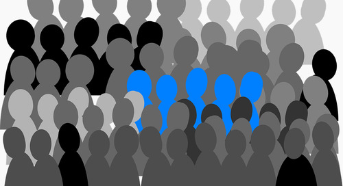 6 Ideas for Segmenting Your Database