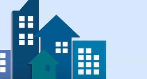 Meritage Homes: My Secret to Feeding Real Estate Growth by Nintex