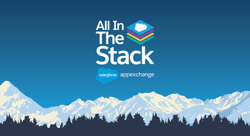 Build Your Own App Tech Stack
